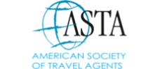 American Society of Travel Agents ASTA