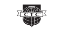 CTC Certified Travel Agent