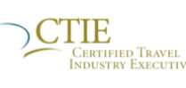 Certified Travel Industry Executive CTIE
