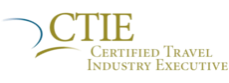 Certified Travel Industry Executive CTIE