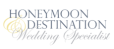 Destination Honeymoon Specialist Vacations