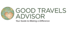 Good Travels Advisor